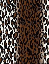 Cheetah Print Curtains by Bedroom Design Accent Chair Leopard African Print Luxury Pure Arafen