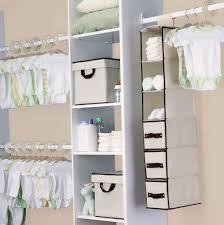 Baby Closet System Agreeable Purse Organizer For Closet Walmart Roselawnlutheran