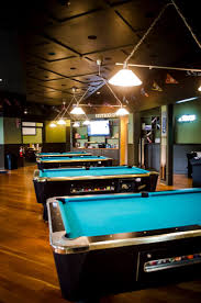 117 best billards images on pinterest pool tables bowling and