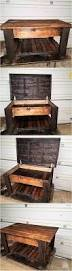 Best 25 Coffee Table With Storage Ideas On Pinterest Diy Coffee Pallet Coffee Table For Sale Home Decor Best Tables Ideas On