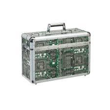 koffer design alukoffer aluminium koffer aktenkoffer pilotenkoffer cd computer
