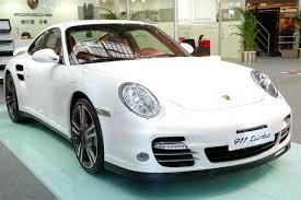 2011 porsche 911 turbo s cabriolet for sale 2009 porsche 911 turbo cabriolet sport chrono related infomation