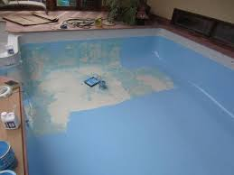 epotec high build hb epoxy pool paint u2013 the fibreglass shop