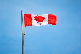 Canadian Flag 1960 Atlantic Immigration Pilot How Next Stop Canada Can Help Next