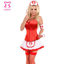 Cheap Size Womens Halloween Costumes Cheap Naughty Doctor Costume Aliexpress Alibaba
