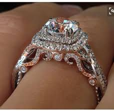 Big Wedding Rings by Jewels Big Rings Jewelry Rings Rings And Jewelry Promise Rings