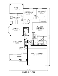 american house designs and floor plans 3 design ideas of classic american homes home design
