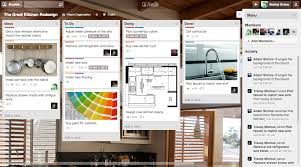 How Does Home Design App Work by Trello