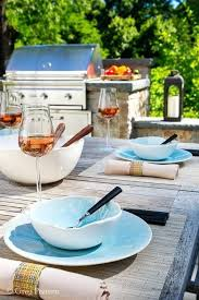 outdoor placemats for round table outdoor placemats youtubeindir