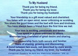 wedding quotes to husband to my husband quote quotes quotes marriage marriage quotes