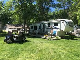 new or used rvs for sale in minnesota rvtrader com