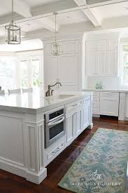 kitchen island with microwave drawer catchy kitchen island with microwave and top 25 best microwave