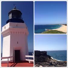 Arecibo Light 113 Best Mi Puerto Rico Images On Pinterest San Juan Saints And