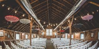 wedding venues in wisconsin the best wisconsin wedding venues photography