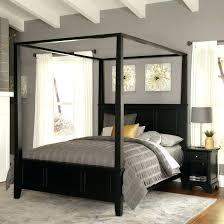 Bunk Bed King King Size Loft Bed Ianwalksamerica