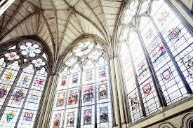 novena of thanksgiving prayers to the sacred heart u2013 franciscan media