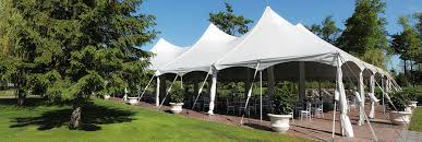 party tent rentals island party rentals party jam