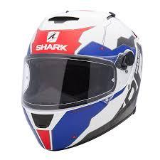 speed r sauer casque shark destockage speed r 2 max vision sauer ii casque