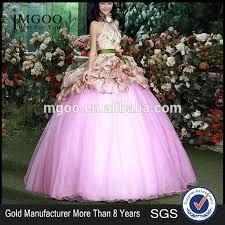 big pink prom dress source quality big pink prom dress from global