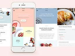 blog design ideas tips for creating a user friendly mobile app design