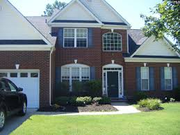 lake carolina subdivision in columbia sc for sale