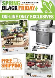 home depot black friday spring grill tide detergent stock up deal no tide coupons needed