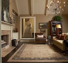 Dining Room Rugs 99 Best Oriental Rugs Images On Pinterest Oriental Rugs Area