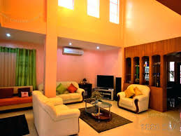 home interiors catalogue home interior design catalogue pdf interiors catalog decoration
