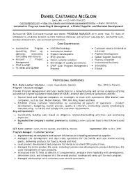 Unforgettable Customer Service Advisor Resume Examples To Stand by Automotive Service Advisor Resume U2013 Jalcine Me