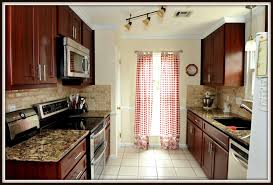 how much does a kitchen remodel cost average kitchen remodel cost