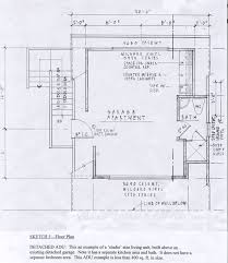 recording studio floor plans image studio floor plan old 16 on