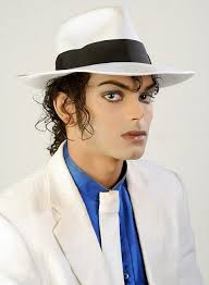 Smooth Criminal Halloween Costume Michael Jackson Impersonator Jailed Planning 75 000 Bank