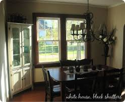 best white paint for dark rooms interior design
