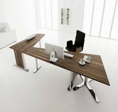 cool desk designs u2013 home design inspiration