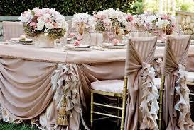 wedding linens wedding linens austendarcywedding