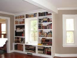 Billy Bookcase Diy Bookcase Diy Bookcase Crown Molding Billy Bookcase Crown