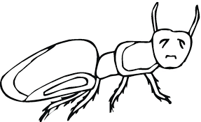 marvel ant man coloring pages ant coloring pages printable ant coloring pages for kids avengers