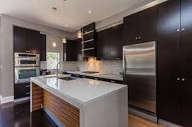 Kitchen Reno Ideas Kitchen Renovation Toronto