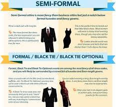 dress code explanations travel advice pinterest dress codes