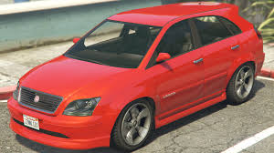 lexus wiki pl habanero gta wiki fandom powered by wikia