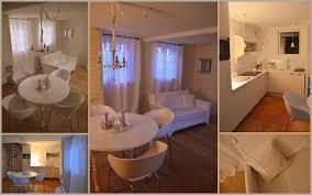 chambres d hotes de charme belgique chambre d hote charme belgique 1009671 quetsches et mirabelles
