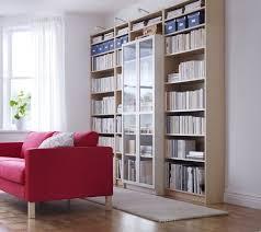 Besta Bookshelf 25 Best Of Ikea Besta Bookcase