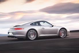 porsche carerra 911 2012 porsche 911 reviews and rating motor trend