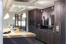 italian kitchen cabinets design wigandia bedroom collection