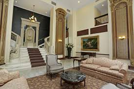 low income apartments for rent in chicago il apartments com