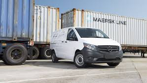 bmw sprinter van quick drive mercedes benz sprinter and metris worker vans get the