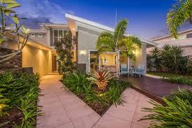 sold u2013 16 como street ormiston cape cod residential