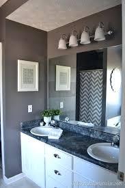 large bathroom mirrors ideas bathroom mirrors large vanity mirror bathroom mirrors