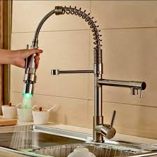 touch technology kitchen faucet kitchen kitchen faucets touch technology with delta faucet 76
