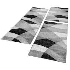 Schlafzimmer Teppich Set Bettumrandungen Teppich Günstig Online Kaufen Teppichcenter24